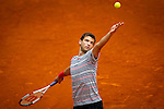 2014/05/07_Mutua Madrid Open 2014