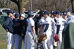 2019 West York Baseball 1