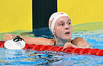 Arianna Hunsicker competes in Para Swimming at the 2019 ParaPan American Games in Lima, Peru-25aug2019-Photo Scott Grant