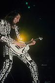 MR BIG, LIVE, 1991, NEIL ZLOZOWER