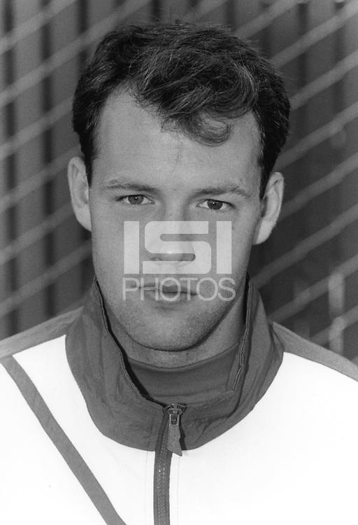 1994: Jeff Kogl.