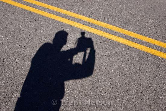 trent shadow.&amp;#xA;; 9.18.2006<br />