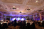 A1 Awards Dinner 2011.Celtic Manor Resort.27.01.11.©STEVE POPE