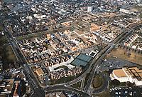 1986 December ..Redevelopment.East Ghent..GHENT SQUARE...NEG#.NRHA#..