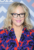 08 August  2017 - West Hollywood, California - Rachael Harris.   2017 FOX Summer TCA held at SoHo House in West Hollywood. <br /> CAP/ADM/BT<br /> &copy;BT/ADM/Capital Pictures