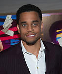 "WASHINGTON, DC - JUNE 11: Actor Michael Ealy attends ""Think Like a Man Too"" red carpet screening on June 11, 2014 in Washington, D.C. Photo Credit: Morris Melvin / Retna Ltd."