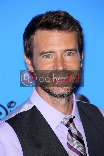 Scott Foley<br /> at the Disney/ABC Summer 2013 TCA Press Tour, Beverly Hilton, Beverly Hills, CA 08-04-13<br /> David Edwards/DailyCeleb.Com 818-249-4998