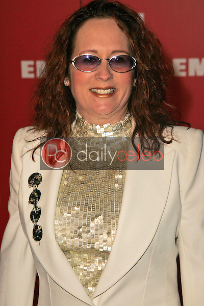 Teena Marie<br />