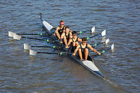 Crew: 210  SPS (G)  St Paul's School (F Kwok)  4x- Jun Chall<br /> <br /> Fours Head of the River 2018<br /> <br /> To purchase this photo, or to see pricing information for Prints and Downloads, click the blue 'Add to Cart' button at the top-right of the page.