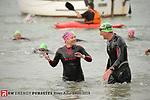 2019-08-31 REP Adur Swim 05 AB Finish