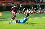 10_Agosto_2018_Tolima vs Jaguares