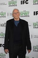 Bruce Dern<br /> at the 2014 Film Independent Spirit Awards Nominee Brunch, Boa, West Hollywood, CA 01-11-14<br /> David Edwards/DailyCeleb.com 818-249-4998