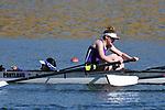 Portland 1617 Rowing