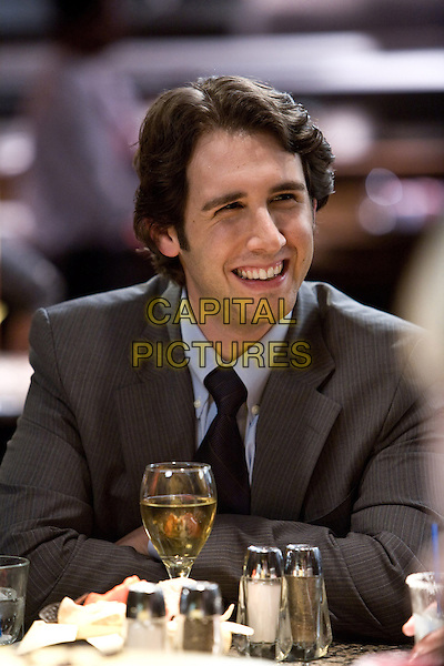 JOSH GROBAN.in Crazy, Stupid, Love. .*Filmstill - Editorial Use Only*.CAP/FB.Supplied by Capital Pictures.