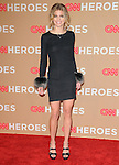Annalynne McCord at The CNN Heroes: An All-star Tribute held at The Shrine Auditorium in Los Angeles, California on November 20,2010                                                                               © 2010 Hollywood Press Agency