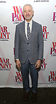 Scott Frankel attends the Broadway Opening Night Performance of 'War Paint' at the Nederlander Theatre on April 6, 2017 in New York City