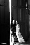 Eleanor&David