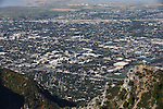 1309-22 1524<br /> <br /> 1309-22 BYU Campus Aerials<br /> <br /> Brigham Young University Campus, Provo, <br /> <br /> East Campus at Sunrise, East looking West, Provo, Y Mountain. <br /> <br /> September 7, 2013<br /> <br /> Photo by Jaren Wilkey/BYU<br /> <br /> &copy; BYU PHOTO 2013<br /> All Rights Reserved<br /> photo@byu.edu  (801)422-7322