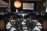 Institute of Water Awards 2019<br /> Mecure Holland House Hotel<br /> 03.04.19<br /> ©Steve Pope<br /> Fotowales