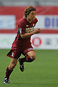 Takahito Soma (Vissel), .MARCH 24, 2012 - Football / Soccer : .2012 J.LEAGUE Division 1, 3rd sec match between Vissel Kobe 0-2 F.C.Tokyo at Home's Stadium Kobe in Hyogo, Japan. (Photo by Akihiro Sugimoto/AFLO SPORT) [1080]