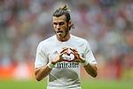 040815 Real Madrid v Tottenham PSF