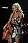 Miranda Lambert 2011