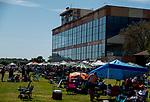 09-21-19 PA Derby Day Parx