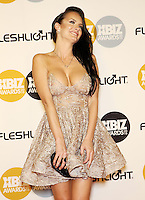 XBiz Awards - 15Jan2015 - 6