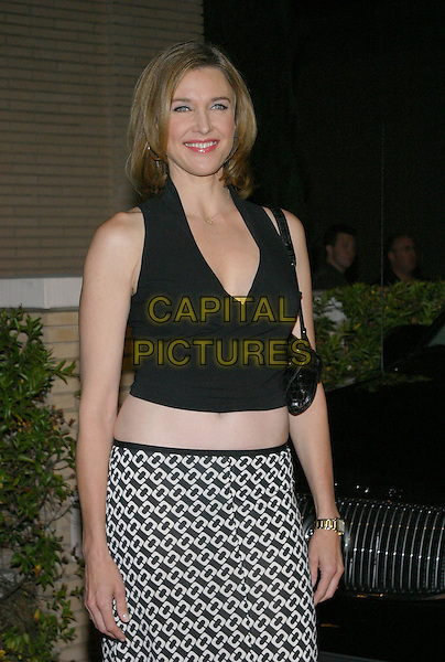 BRENDA STRONG.'Desparate Housewives' - New ABC Series Viewing Party.at Barney's Beverly Hills Store. .October 3rd, 2004.half length, black top.www.capitalpictures.com.sales@capitalpictures.com.©Jacqui Wong/AdMedia/Capital Pictures.