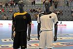 20160608 FSP Deutschland (GER) vs Russland (RUS)