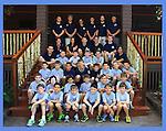 Adam Spielman - Cedar Pines - Bunk 4 - Camp Willdwood 2013 (Photo by Sue Coflin/Max Photos)