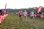 2019-02-23 National XC 143 JH