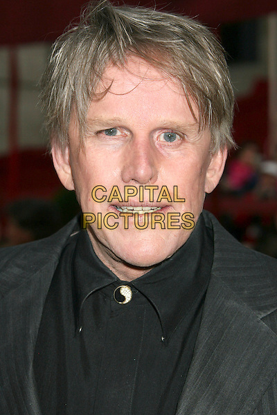 GARY BUSEY.The 80th Annual Academy Awards Arrivals held at the Kodak Theatre, Hollywood, California, USA..February 24th, 2008.headshot portrait oscars.CAP/ADM/RE.©Russ Elliot/AdMedia/Capital Pictures.
