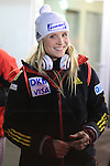 Bobsleigh 2 Men World Cup - Igls - Innsbruck - Austria<br />