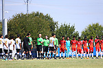 07/25/2014 ECFC Salinas United 04,PPA KSA 04 Pro-Profile