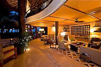 WC- Viceroy Resort La Marea Restaurant & Lounge, Riviera Maya 6 12