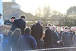 The Funeral of Cathay Reilly  St Marys Church, Kilbeg<br /> Picture: Fran Caffrey www.newsfile.ie