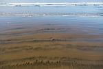 Neahkahnie Beach, Manzanita, Oregon
