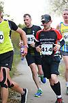 2015-10-18 Abingdon Marathon 25 SB