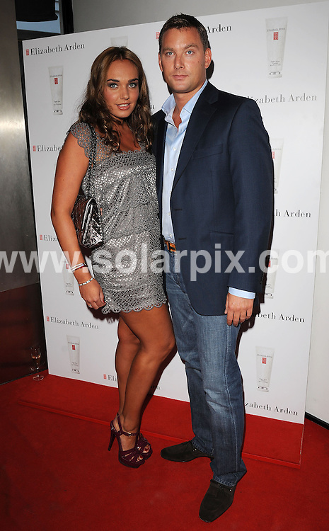 **ALL ROUND PICTURES FROM SOLARPIX.COM**.**WORLDWIDE SYNDICATION RIGHTS**.Elizabeth Ardens Eight Hour Party.Unveiling the new Limited Edition Eight Hour Cream.and a private view marking the Eight Hour Photographic Competitions 5th anniversary.Held at Twenty Four, 24 Kingly Street, London in the UK..This pic: Tamara Ecclestone,guest...JOB REF:6979-SSD     DATE:07_08_08.**MUST CREDIT SOLARPIX.COM OR DOUBLE FEE WILL BE CHARGED* *UNDER NO CIRCUMSTANCES IS THIS IMAGE TO BE REPRODUCED FOR ANY ONLINE EDITION WITHOUT PRIOR PERMISSION*