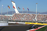 Jenson Button (GBR),  McLaren F1 Team <br /> for the complete Middle East, Austria & Germany Media usage only!<br />  Foto © nph / Mathis
