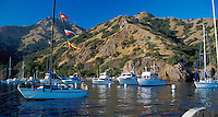 Sailing, Southern California, Channel Islands, Ventura County, SoCal, Motor Boating, Power Yachts,