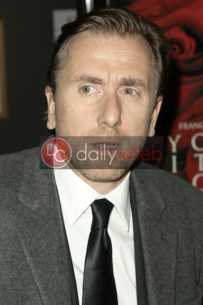 Tim Roth<br />at the Los Angeles premiere of 'Youth Without Youth'. WGA Theater, Beverly Hills, CA. 12-07-07<br />Dave Edwards/DailyCeleb.com 818-249-4998