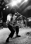 PETER TOSH - performing live at the Montreux Jazz Festival in Le Casino Montreux Switzerland - 16 July 1979.  Photo credit: Jean Marc Birraux/Dalle/IconicPix  **UK ONLY**