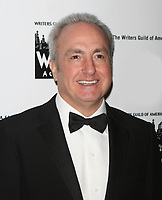 LORNE MICHAELS 2007<br /> Photo By John Barrett/PHOTOlink.net