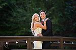 Madelyn & Anthony's Wedding