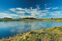 Neilston Pad from Walton Dam, Neilston, East Renfrewshire