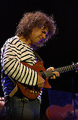 PAT METHENY (2005)