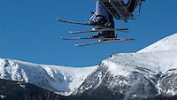 Ski New Hampshire.