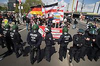 14-04-26_Nazis